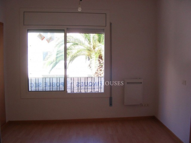 Cosy refurbished flat in Sitges